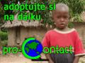 pro-Contact | Občanské sdružení pro rozvojovou pomoc